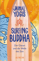 Surfing Buddha PDF