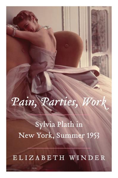 Download Pain  Parties  Work Book