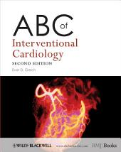 ABC of Interventional Cardiology: Edition 2