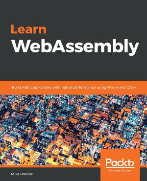 Learn WebAssembly