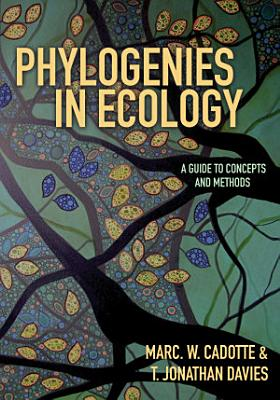 Phylogenies in Ecology PDF