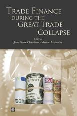 Trade Finance during the Great Trade Collapse PDF