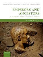 Emperors and Ancestors PDF