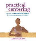 Practical Centering PDF