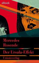 Der Ursula Effekt