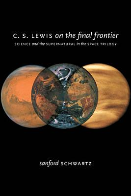 C  S  Lewis on the Final Frontier PDF