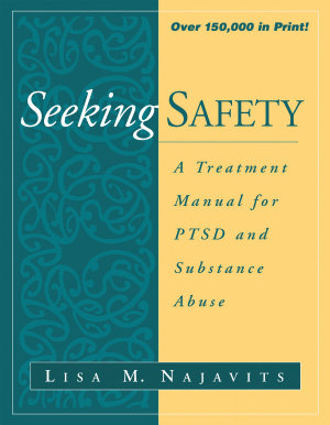 Seeking Safety