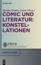 Comic und Literatur  Konstellationen PDF