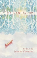 The Red Canoe PDF