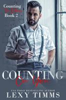 Counting on You PDF