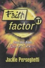 Faith Factor NT