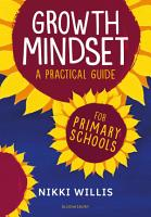 Growth Mindset  A Practical Guide PDF
