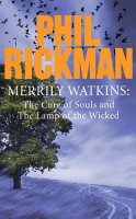 Merrily Watkins collection 2  Cure of Souls and Lamp of the Wicked PDF