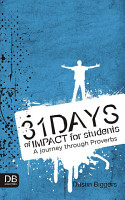 31 Days of Impact for Students PDF