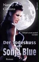 Der Todeskuss der Sonja Blue PDF