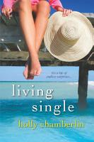 Living Single PDF