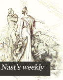 The Nast's Weekly