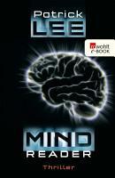 Mindreader PDF
