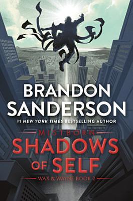 Shadows of Self PDF