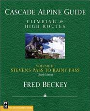 Columbia River to Stevens Pass PDF