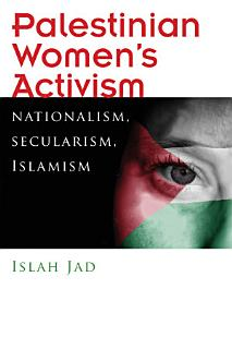 Palestinian Women   s Activism