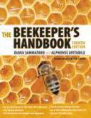 The Beekeeper s Handbook PDF