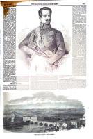 The Illustrated London News PDF