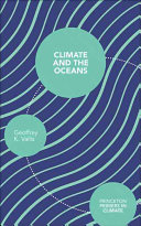 Climate and the Oceans PDF
