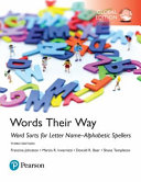 Words Their Way