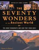 The Seventy Wonders of the Ancient World PDF