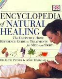 Encyclopedia of Natural Healing PDF