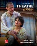 Loose Leaf for Theatre  Brief