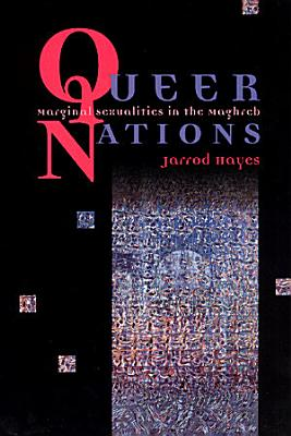 Queer Nations PDF