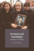 Armenia and Azerbaijan PDF