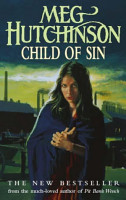 Child of Sin PDF