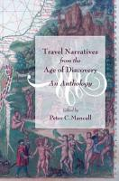 Travel Narratives from the Age of Discovery PDF