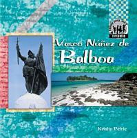 Vasco N    ez de Balboa PDF