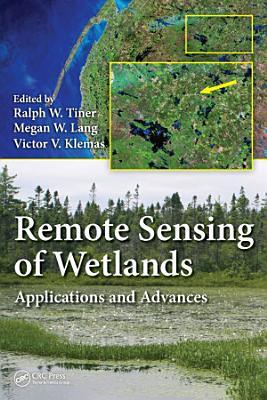 Remote Sensing of Wetlands
