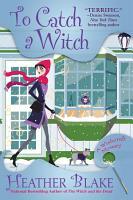 To Catch a Witch PDF