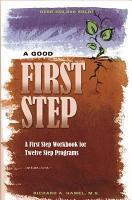 A Good First Step PDF