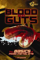 Blood And Guts Book PDF