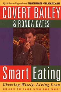 Smart Eating Book