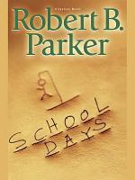School Days PDF