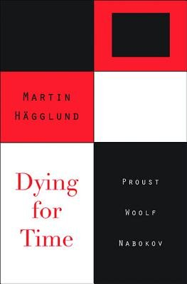 Dying for Time PDF