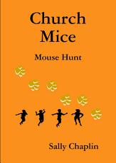 Church Mice 1   Mouse Hunt PDF