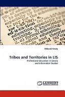 Tribes and Territories in Lis