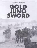 Gold  Juno  Sword PDF
