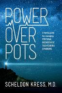 Power Over Pots PDF