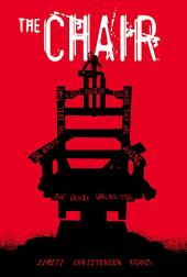 CHAIR: Edition 3