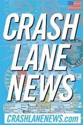 Crash Lane News
